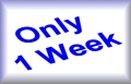 Offer of the week  (CACTUS R-S-T-U-V-W-X-Y-Z)